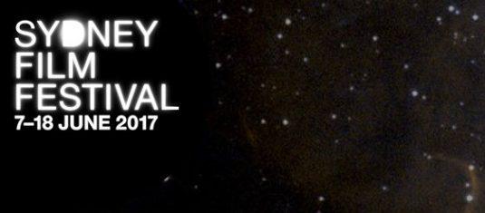 Sydney Film Festival - Untied